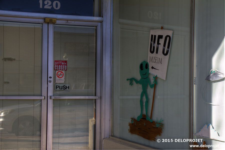 roswell-city-14