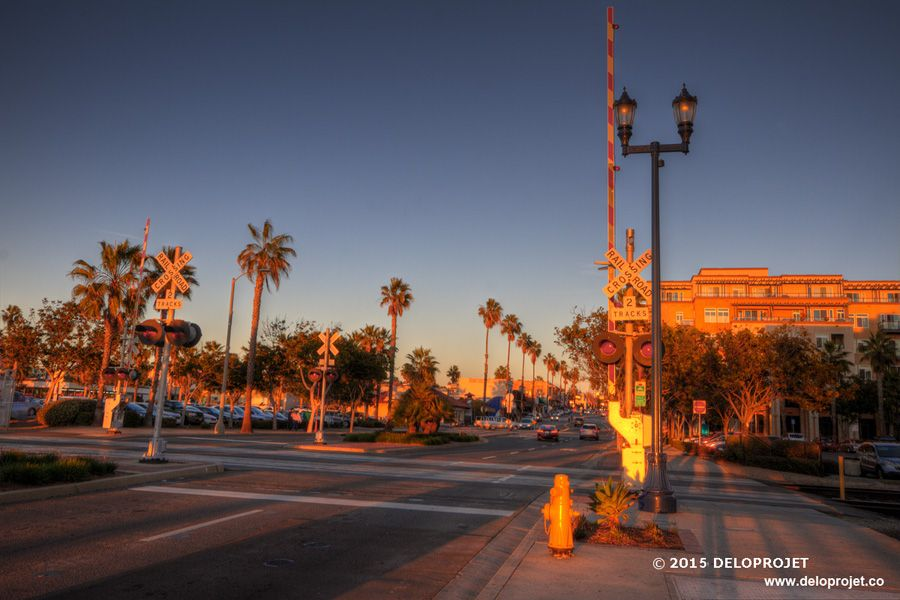 sunset-oceanside-02