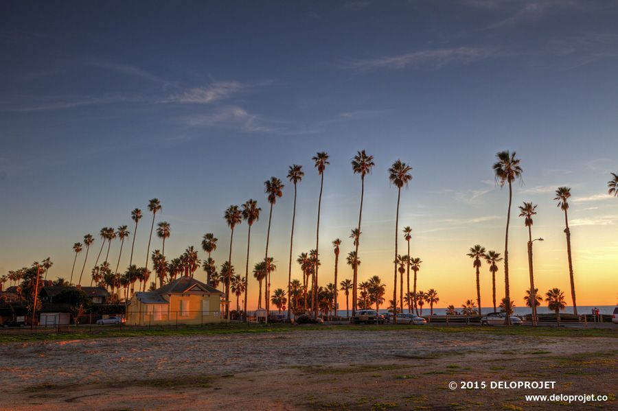 sunset-oceanside-03