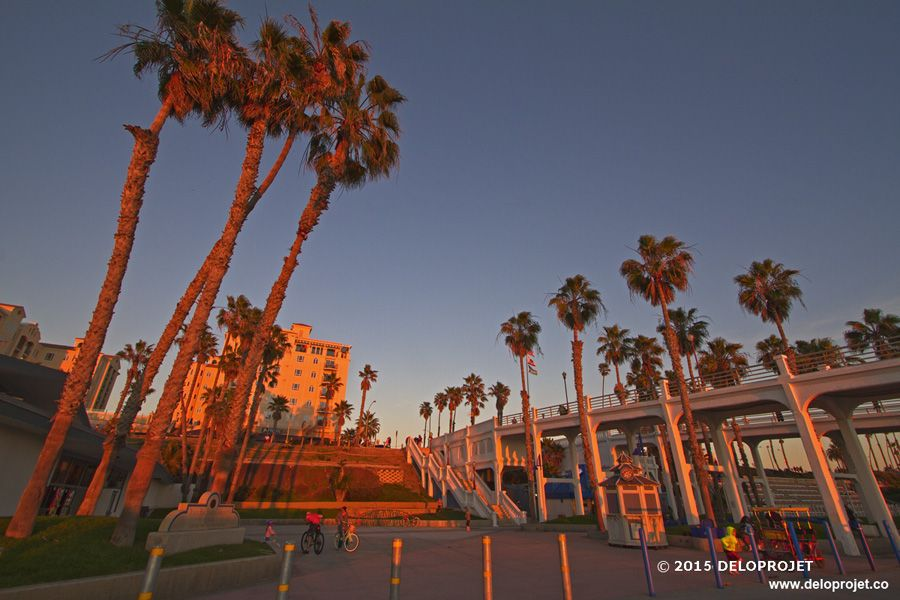sunset-oceanside-05
