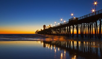 sunset-oceanside-06