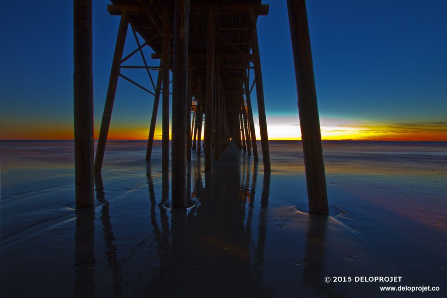 sunset-oceanside-07