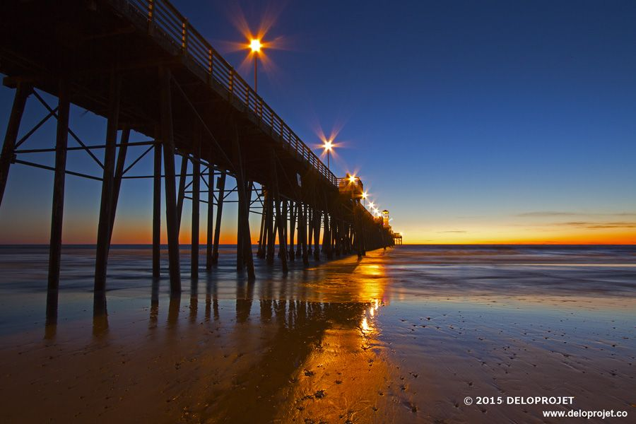 sunset-oceanside-08