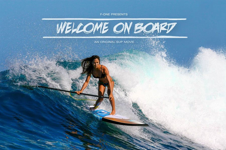 welcome-on-the-board-02