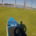 SUP-Mission-bay-01