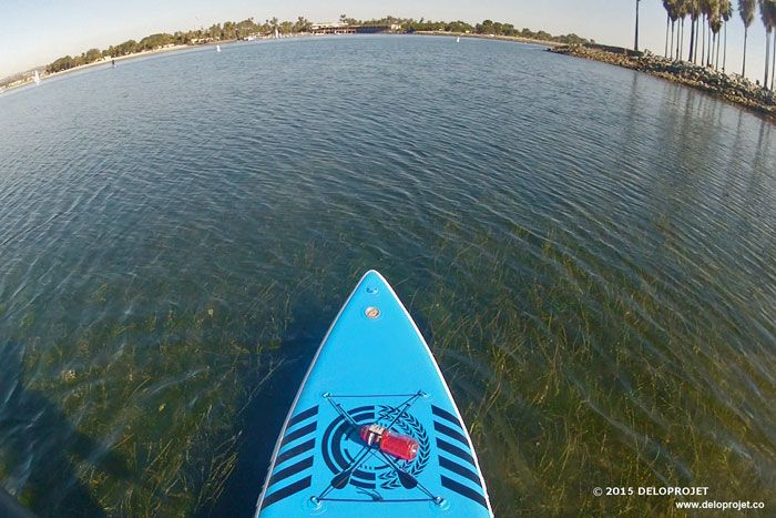 SUP-Mission-bay-02