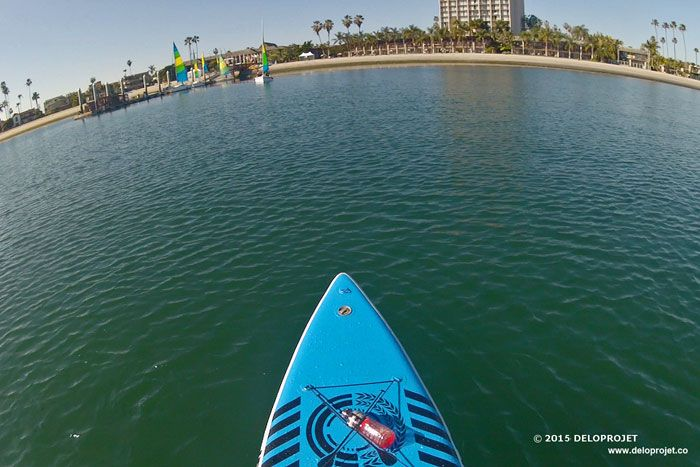 SUP-Mission-bay-03