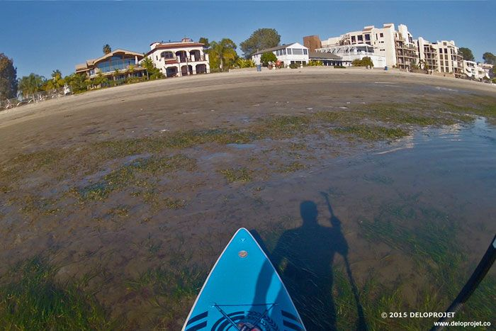 SUP-Mission-bay-04