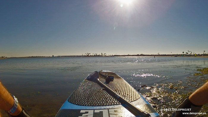 SUP-Mission-bay-05