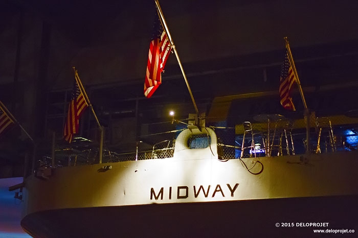 sunset-midway-03