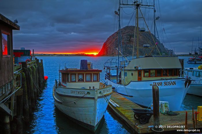 sunset-morro-rock-01