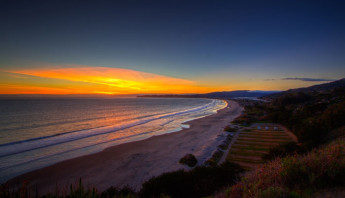 sunset-stinson-beach-01