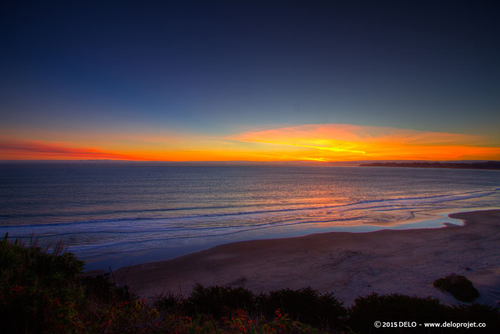 sunset-stinson-beach-02