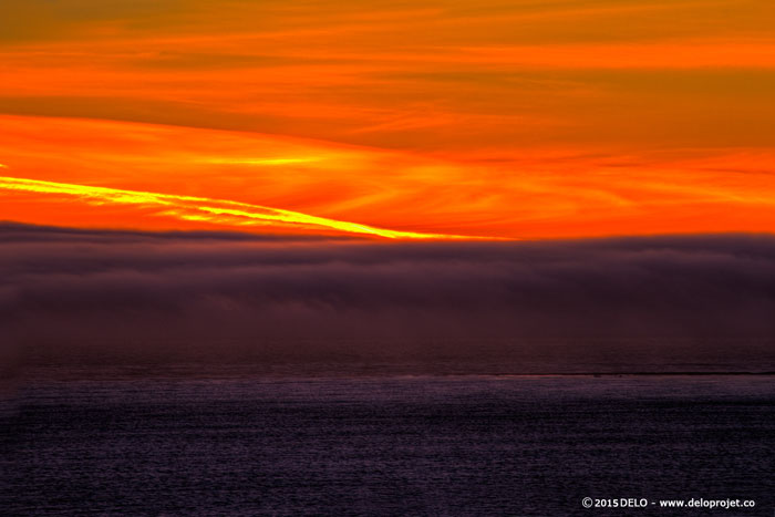 sunset-stinson-beach-04