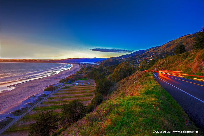 sunset-stinson-beach-06