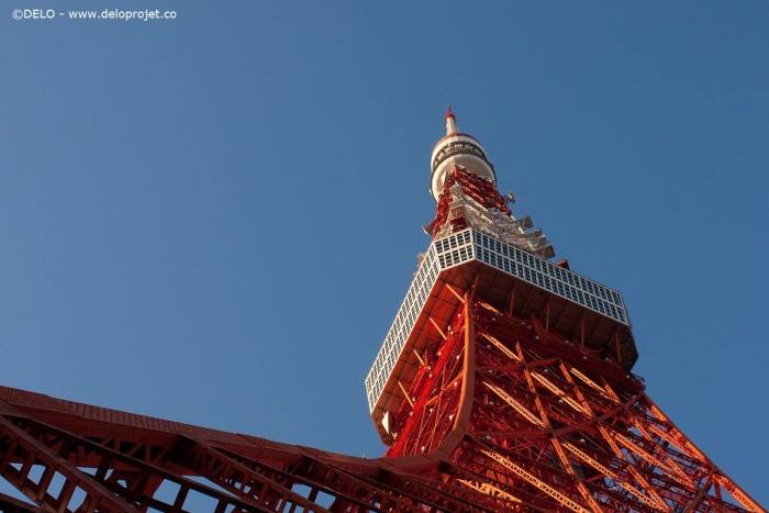 tokyo-tower-04