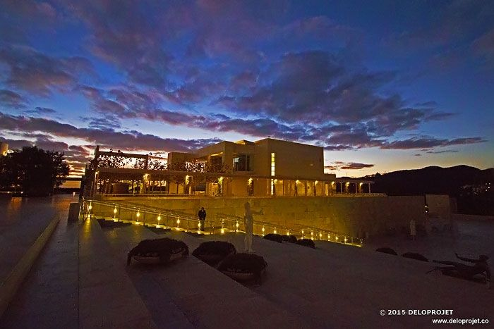 getty center los angeles 05