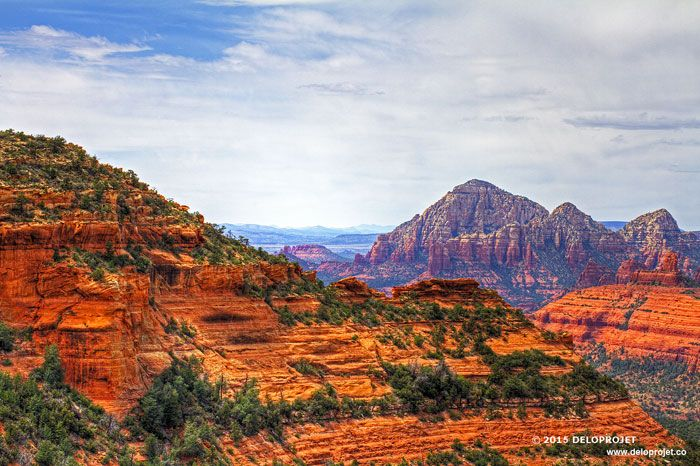 sedona arizona 02