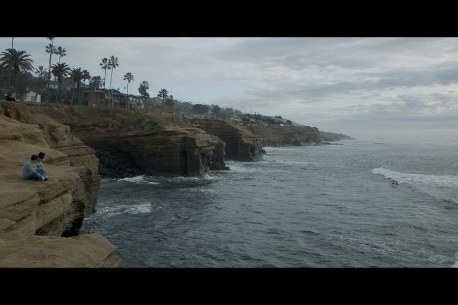 sunset cliffs surf 01a