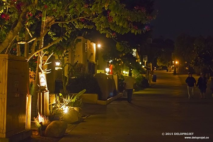 old town san diego 11