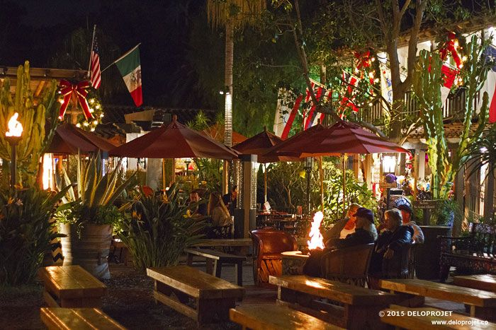 old town san diego 15