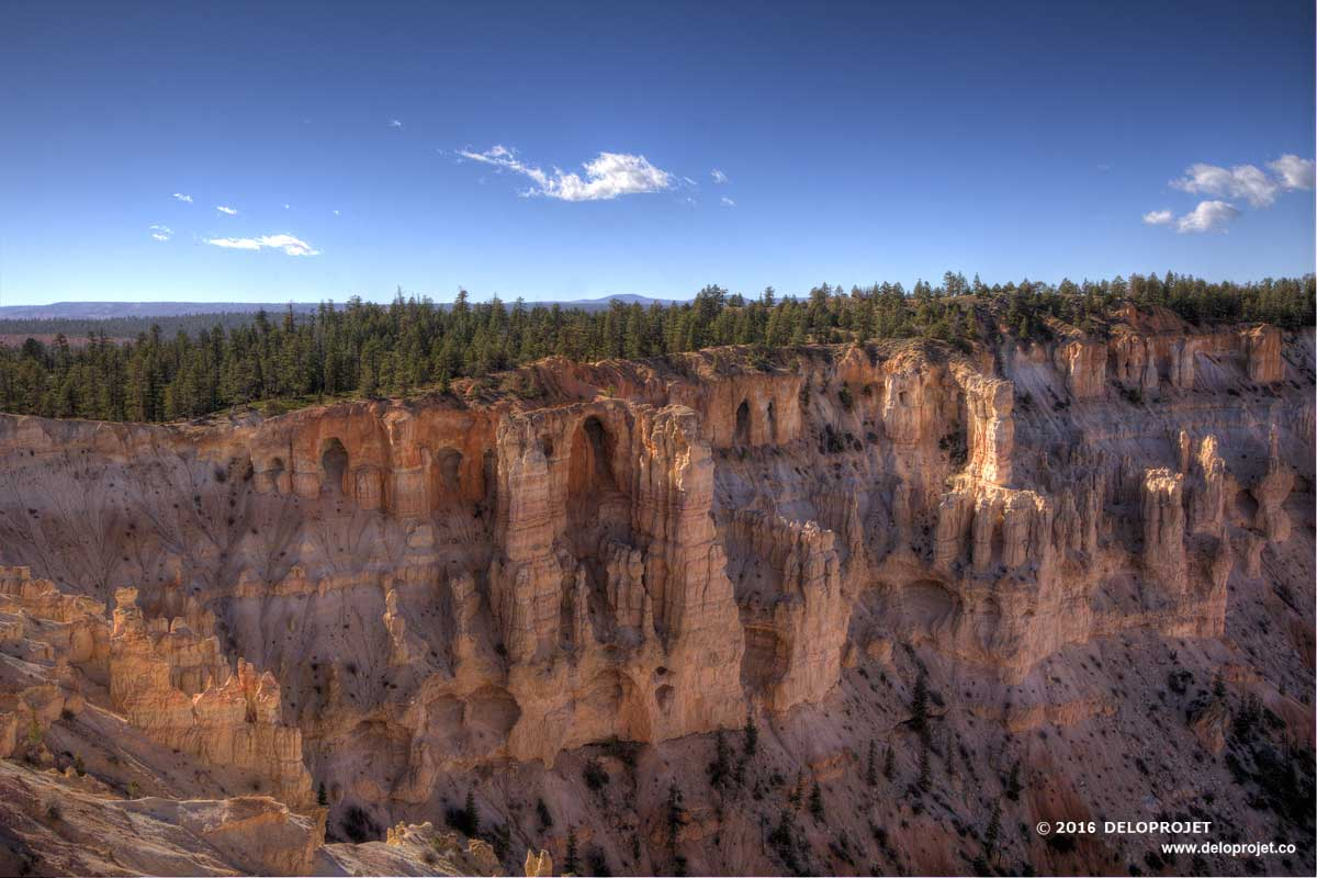 bryce canyon buddhist dating site Five years later the area was designated bryce canyon national park, at which  time it passed to the national park service in 1927, the year before its.