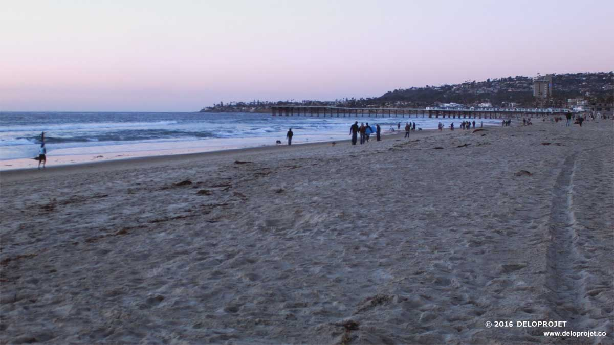 evening-pacific-beach-01