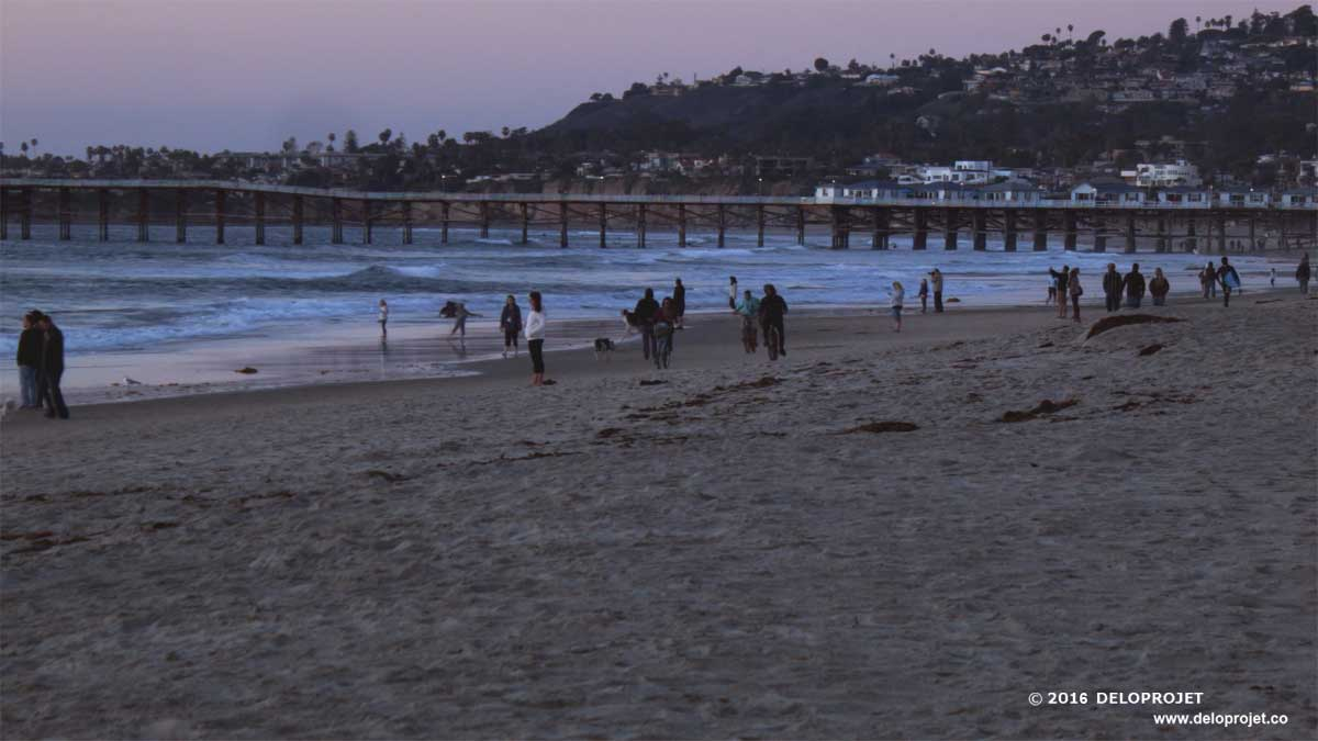 evening-pacific-beach-02