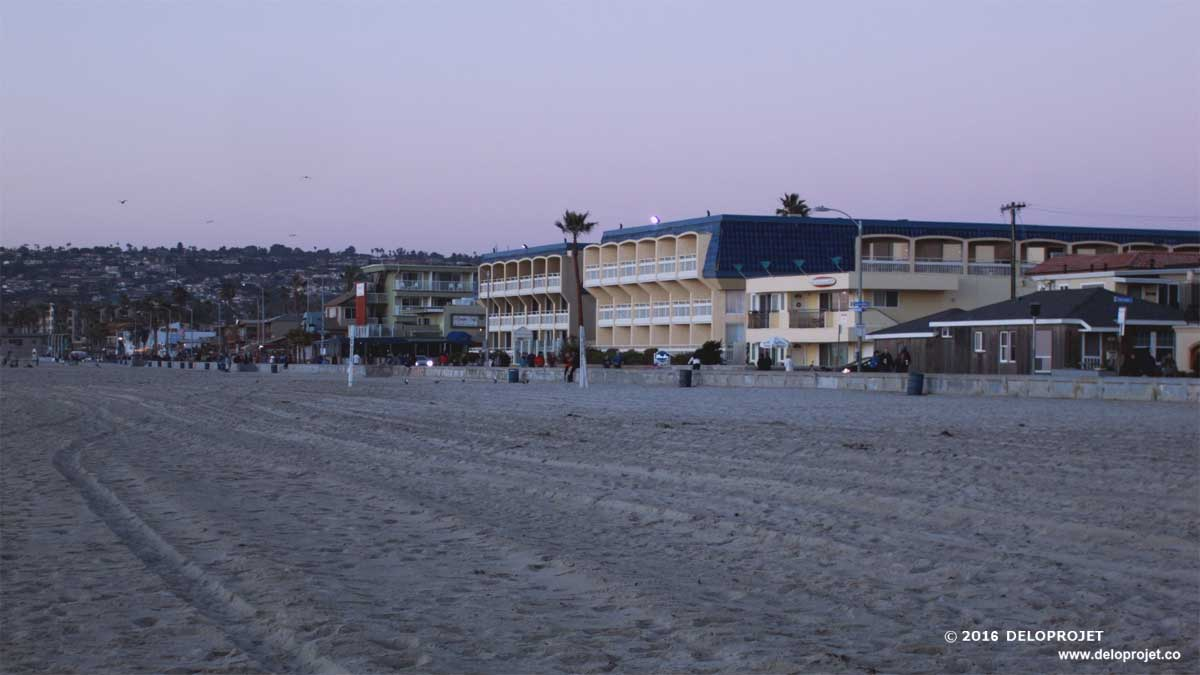 evening-pacific-beach-03