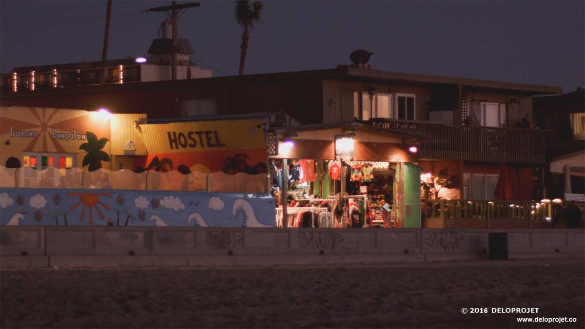 evening-pacific-beach-05