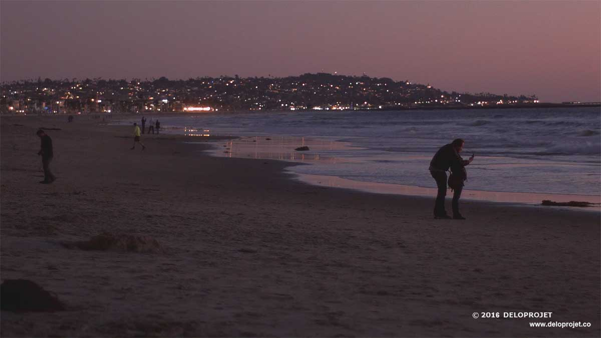 evening-pacific-beach-06