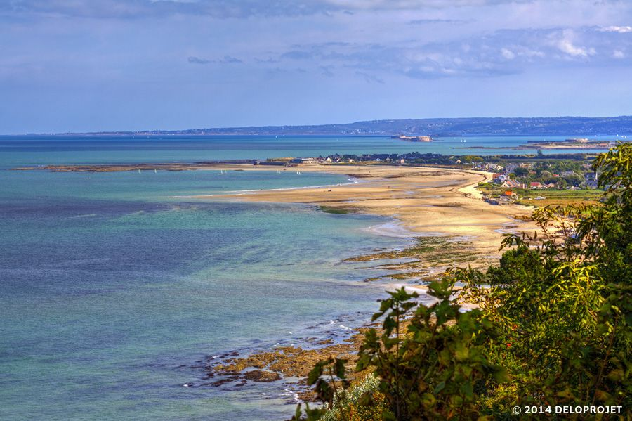 cherbourg-03