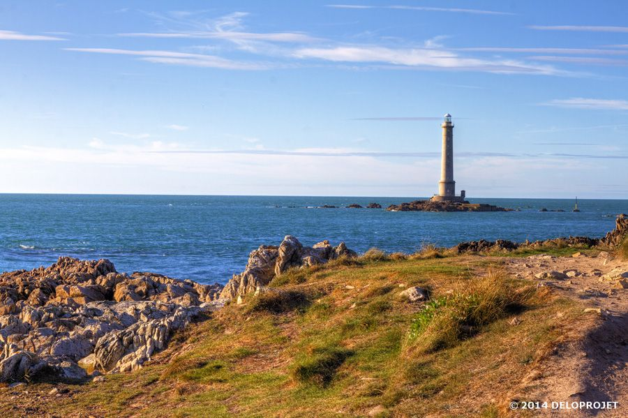 cherbourg-22