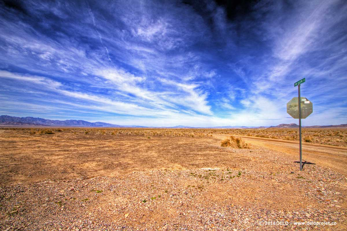 death-valley-05