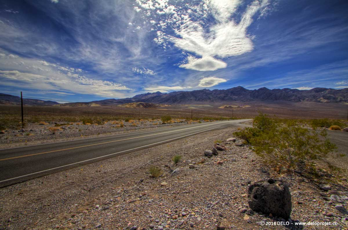 death-valley-07