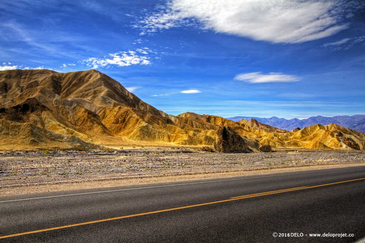 death-valley-10