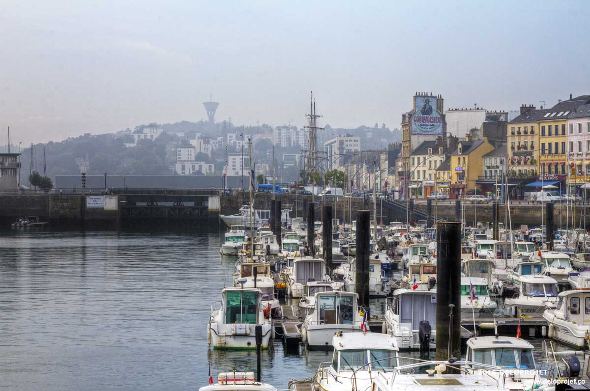 cherbourg-04