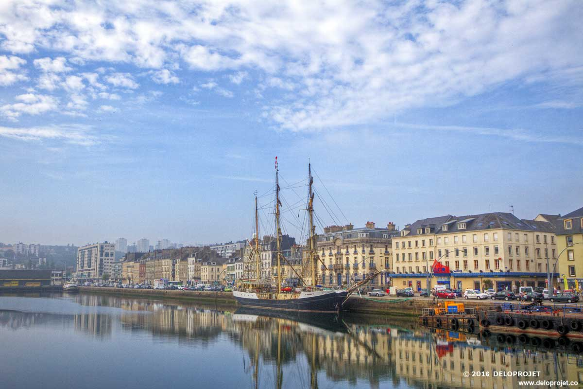 cherbourg-05