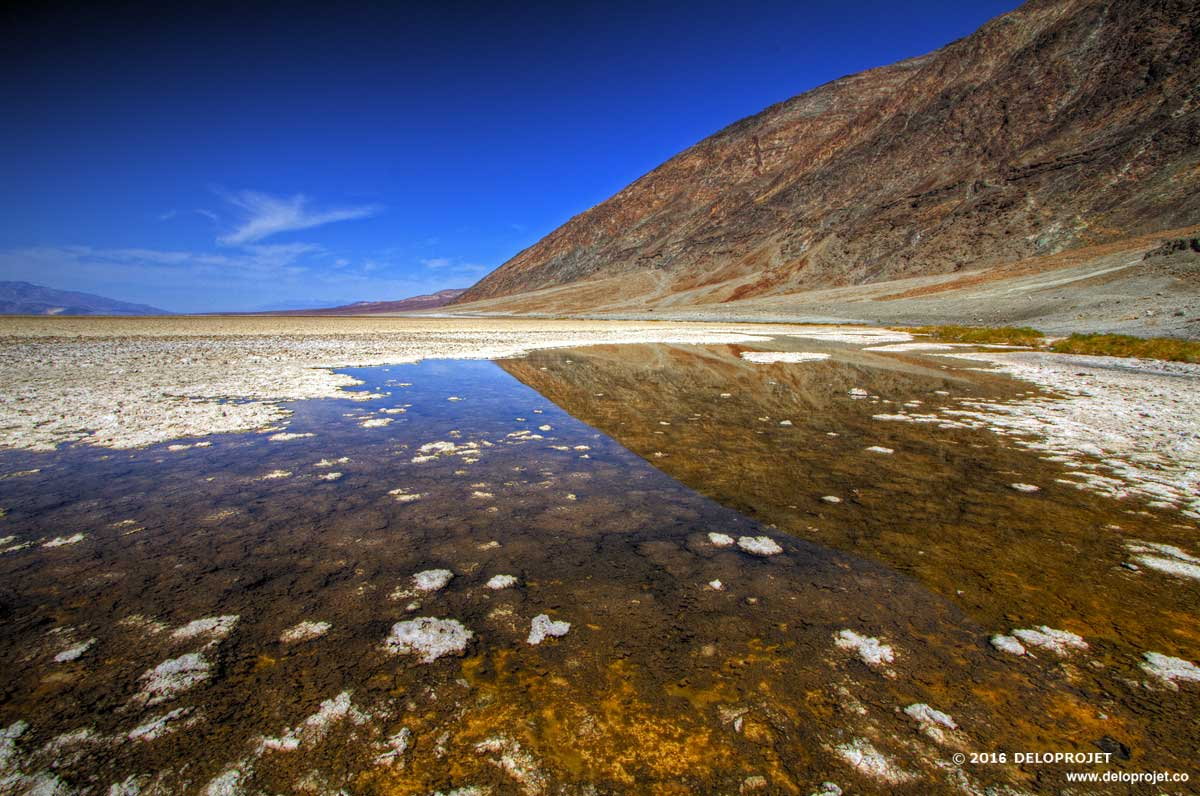 death-valley-lake-badwater-03