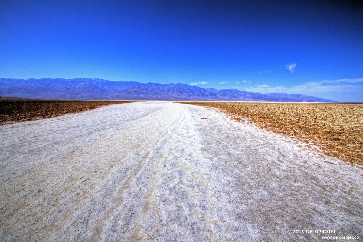 death-valley-lake-badwater-05