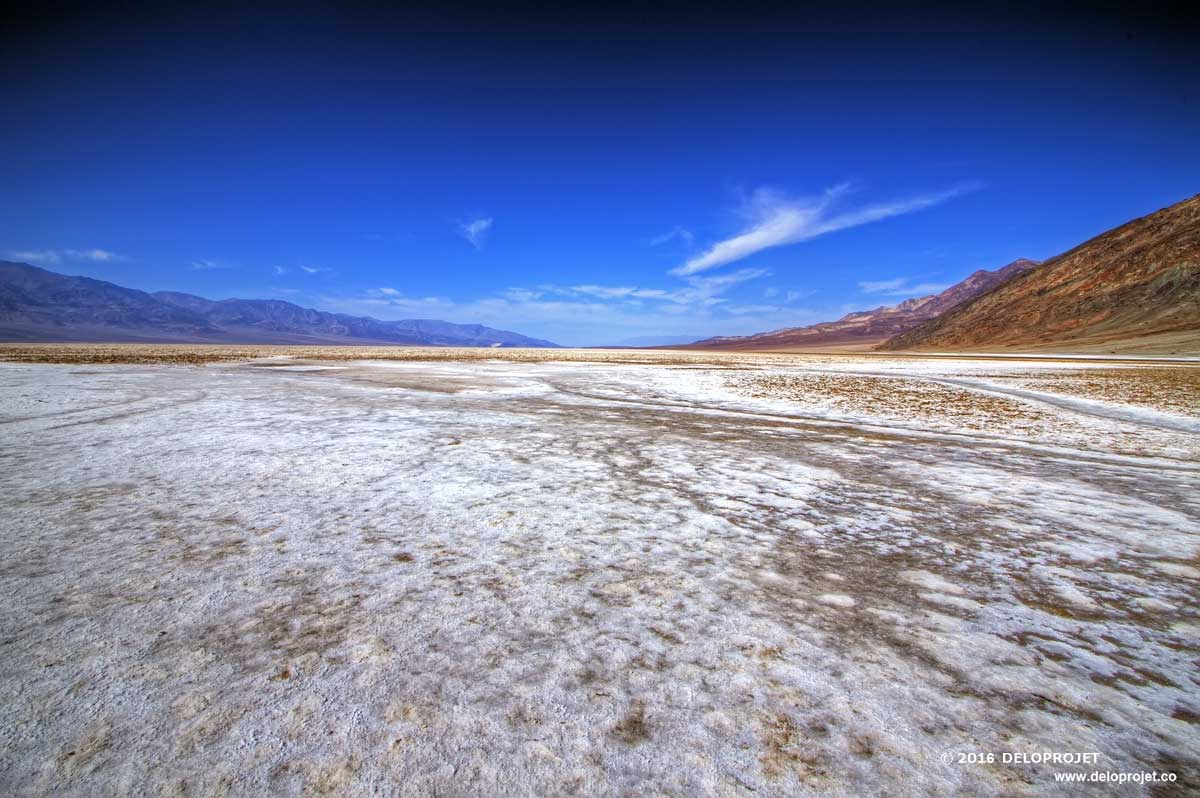 death-valley-lake-badwater-06