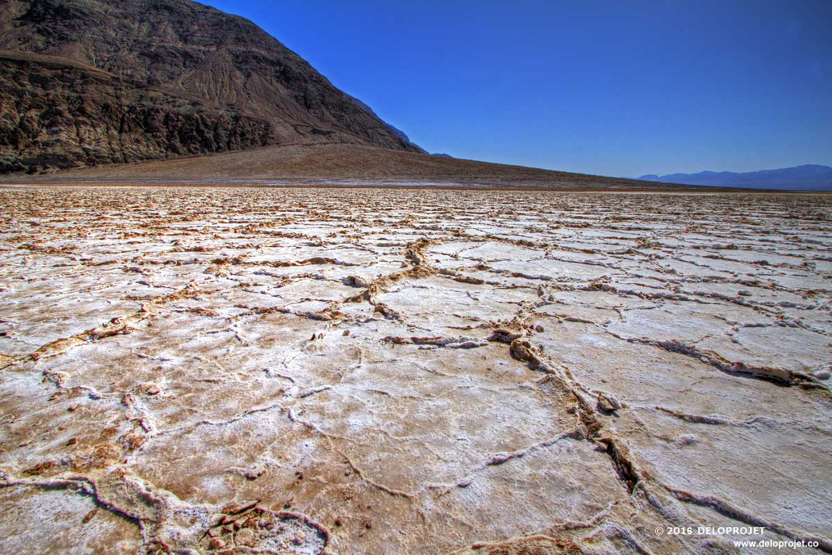 death-valley-lake-badwater-10