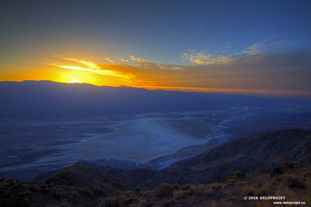 death-valley-lake-badwater-12