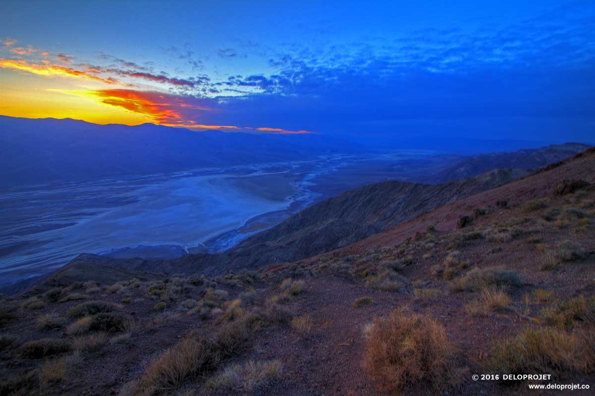 death-valley-lake-badwater-13