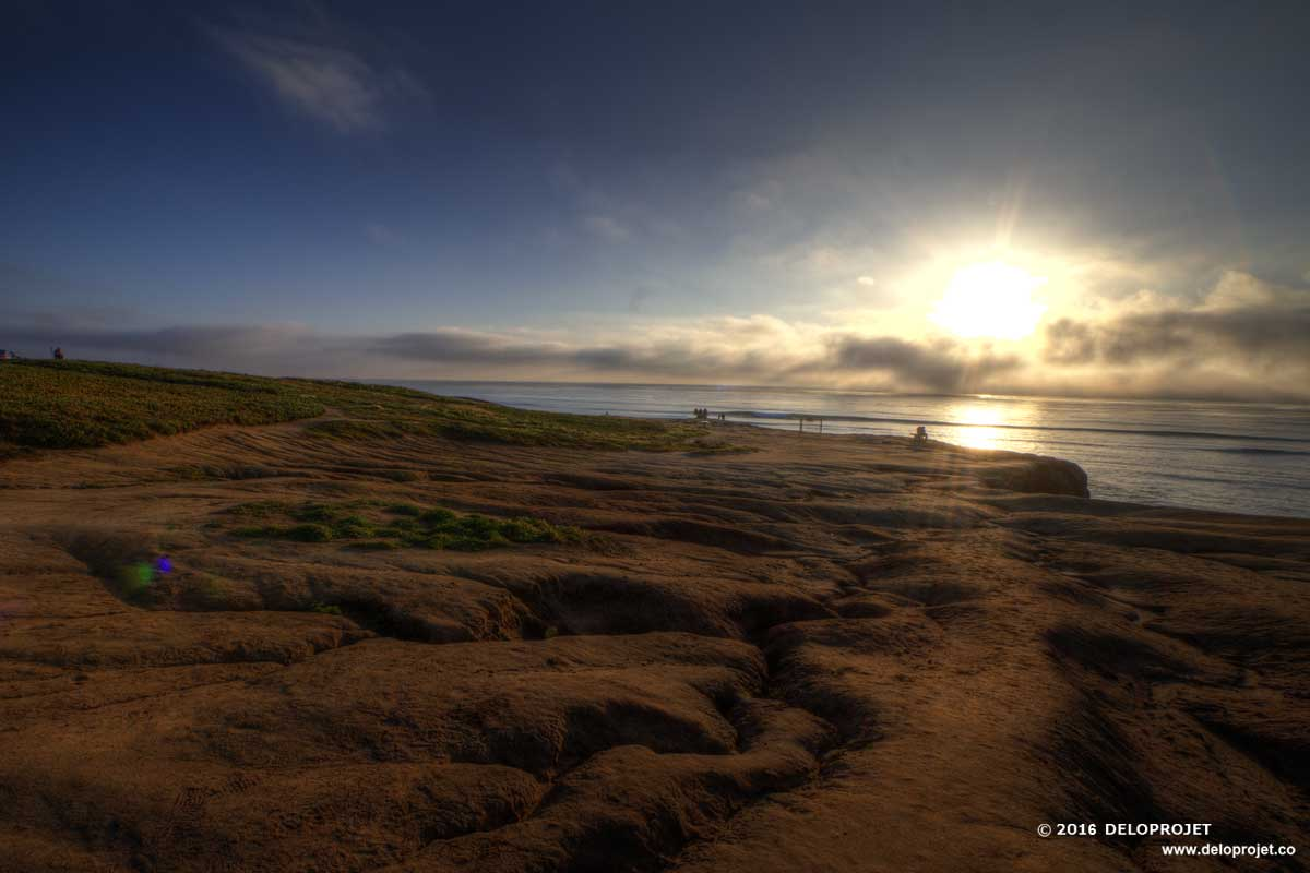 fog-sunset-cliffs-04