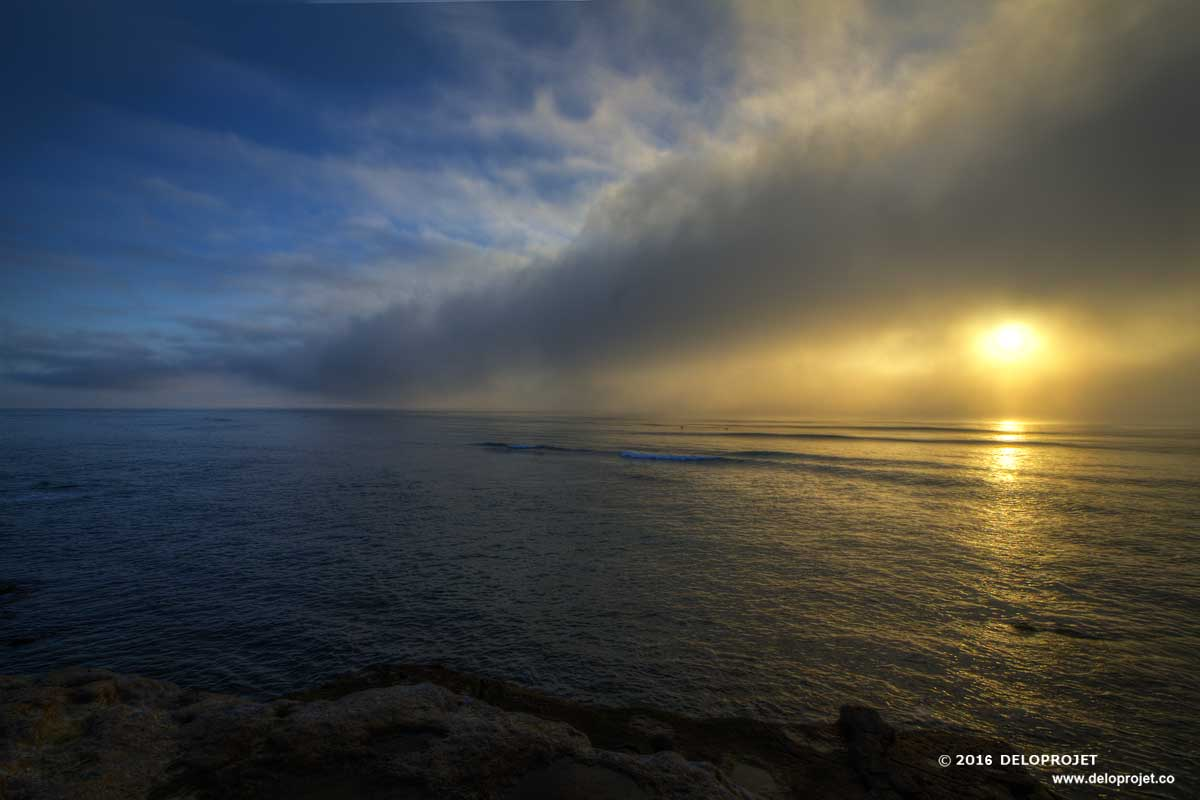 fog-sunset-cliffs-07