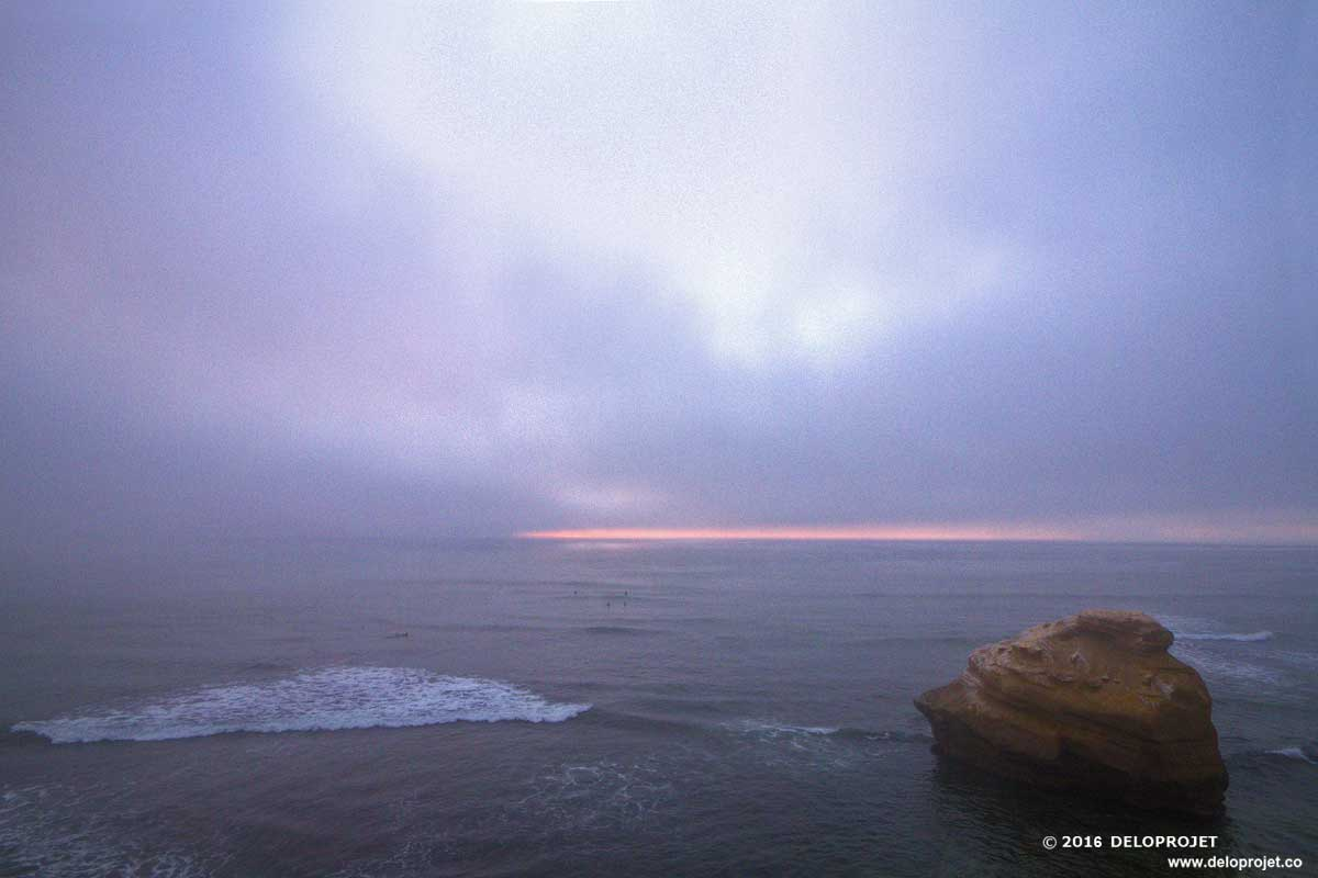 fog-sunset-cliffs-08