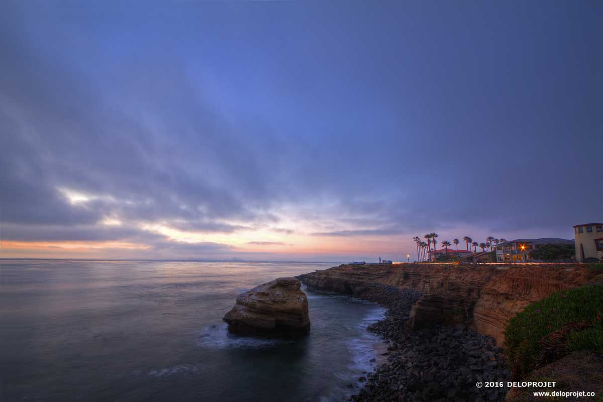 fog-sunset-cliffs-09