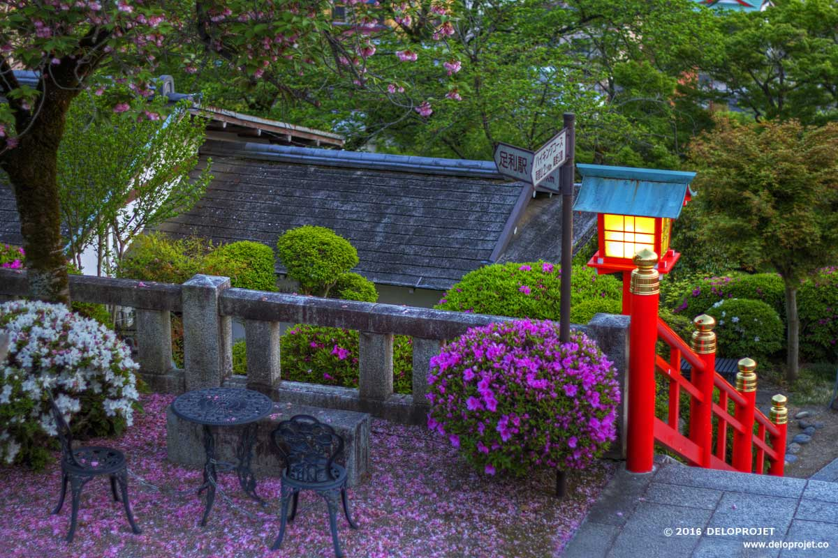 matchmaking shrine Take a stroll in kimono and experience a traditional festival at little edo, kawagoe it takes just 30 minutes by train from ikebukuro, tokyo to get to kawagoe city in saitama kawagoe hikawa shrine matchmaking wind chime festival https.