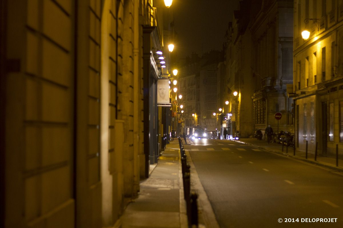 paris-by-night-04